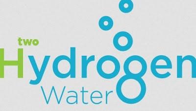 Manfaat atau Fungsi Air Hidrogen Bagi Tubuh Manusia