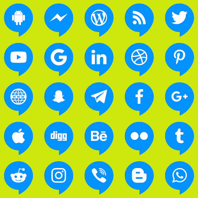 download icons social networks svg eps png psd ai vector color free #networks #logo #social #svg #eps #png #psd #ai #vector #color #free #art #vectors #vectorart #icon #logos #icons #socialmedia #photoshop #illustrator #symbol #design #web #shapes #button #frames #buttons #apps #app #smartphone #network