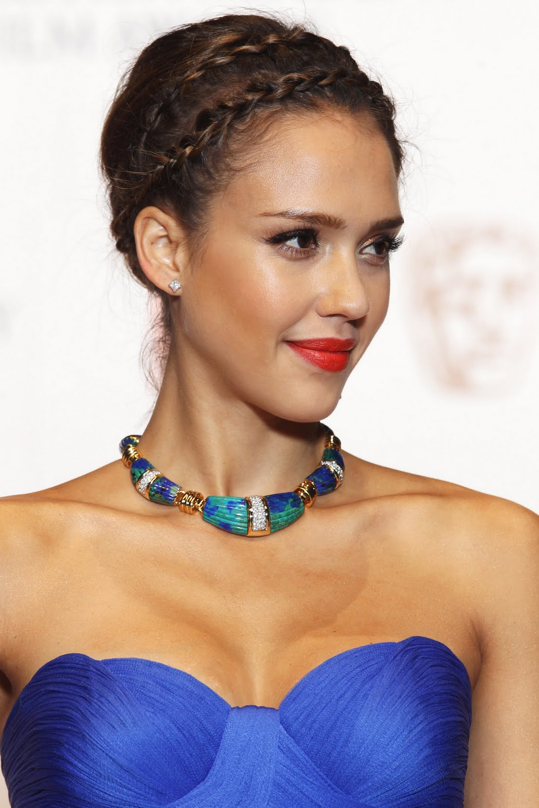 abhishe***kism: Jessica Alba unseen hot pictures