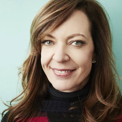 Allison Janney Wiki, Age, Facts, dob, Husband, Net worth | Allison Janney Net worth Hd Images Latest Photos Latest Movies