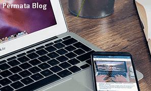 strategi pemasaran internet dengan sosial media