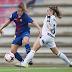 CRÓNICA: FC BARCELONA 3 - FUNDACIÓN ALBACETE 0