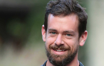 SHOCK: Twitter CEO Apologizes To Candace Owens After Platform Labeled Her
