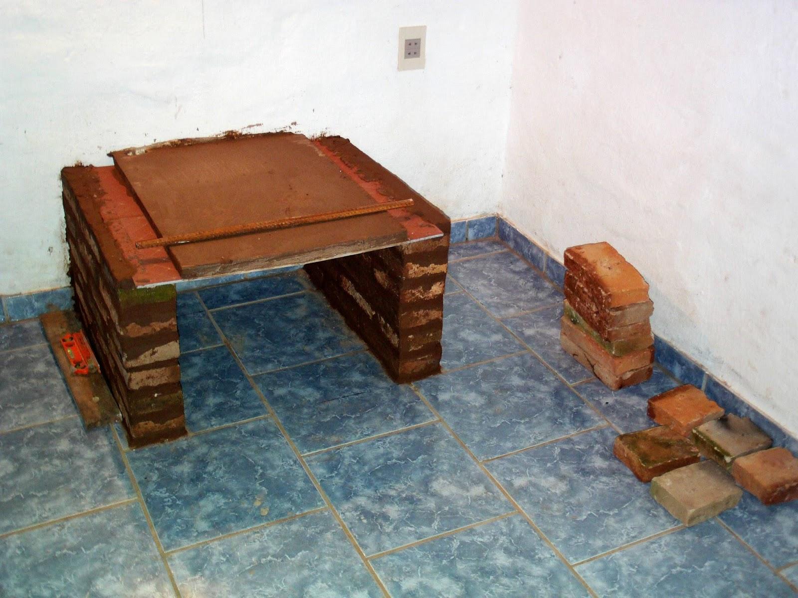 cabana frankonia bereit f r den winter. Black Bedroom Furniture Sets. Home Design Ideas