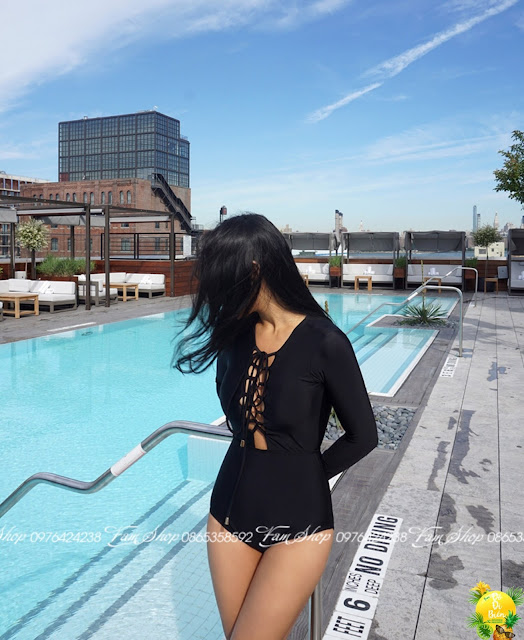 Bikini nu cao cap M400