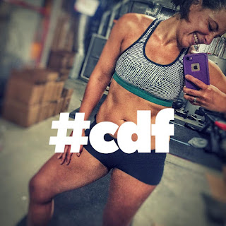core de force workout, new les mills workout, what is core de force, core de force femal results, katy ursta, one fit fighter, every sweat matters