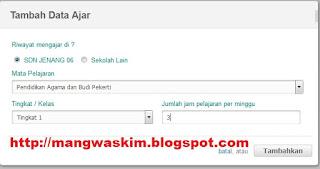 http://mangwaskim.blogspot.com/2016/02/cara-aktivasi-guru-pai.html