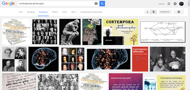 filosofia-contemporanea
