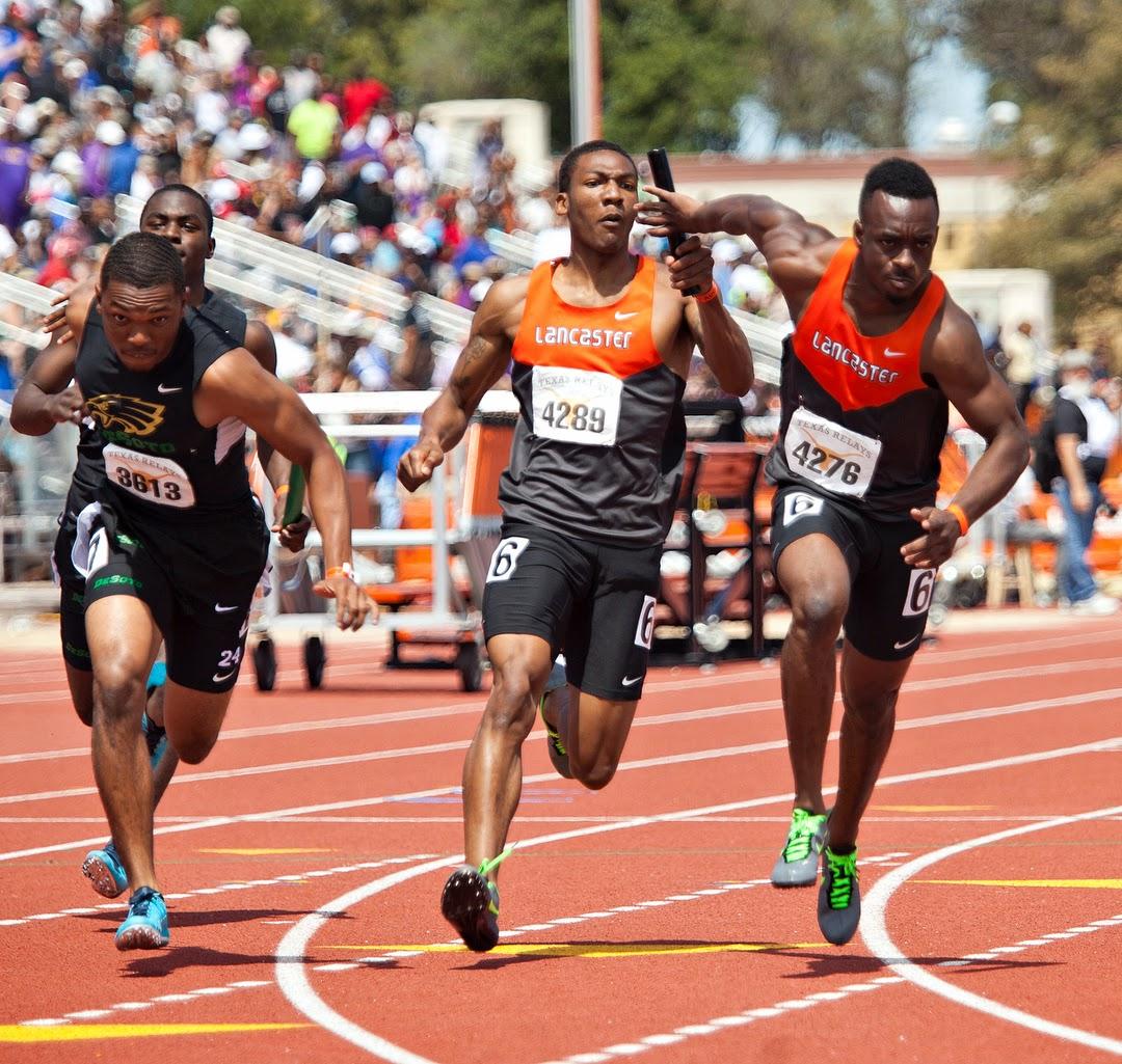 desoto district track meet 2014