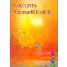 Kartezyen Matematik Fasikülü Diziler