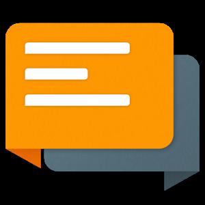Download EvolveSMS Latest APK
