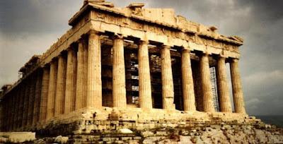 Times για τα γλυπτά του Παρθενώνα: Πολλές χώρες συμπάσχουν με την Ελλάδα
