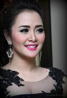 Biodata Vega Darwanti sebagai pemeran Ibunya Ayu