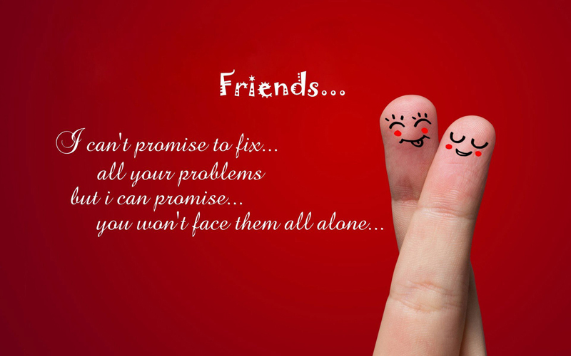 Funny Friendship Messages, Funny Messages For Whatsapp