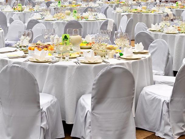 fundas de sillas para bodas zaragoza