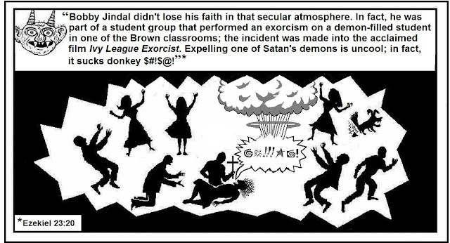 jack chick tract parody