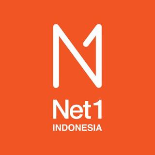 PT Sampoerna Telekomunikasi Indonesia (STI)