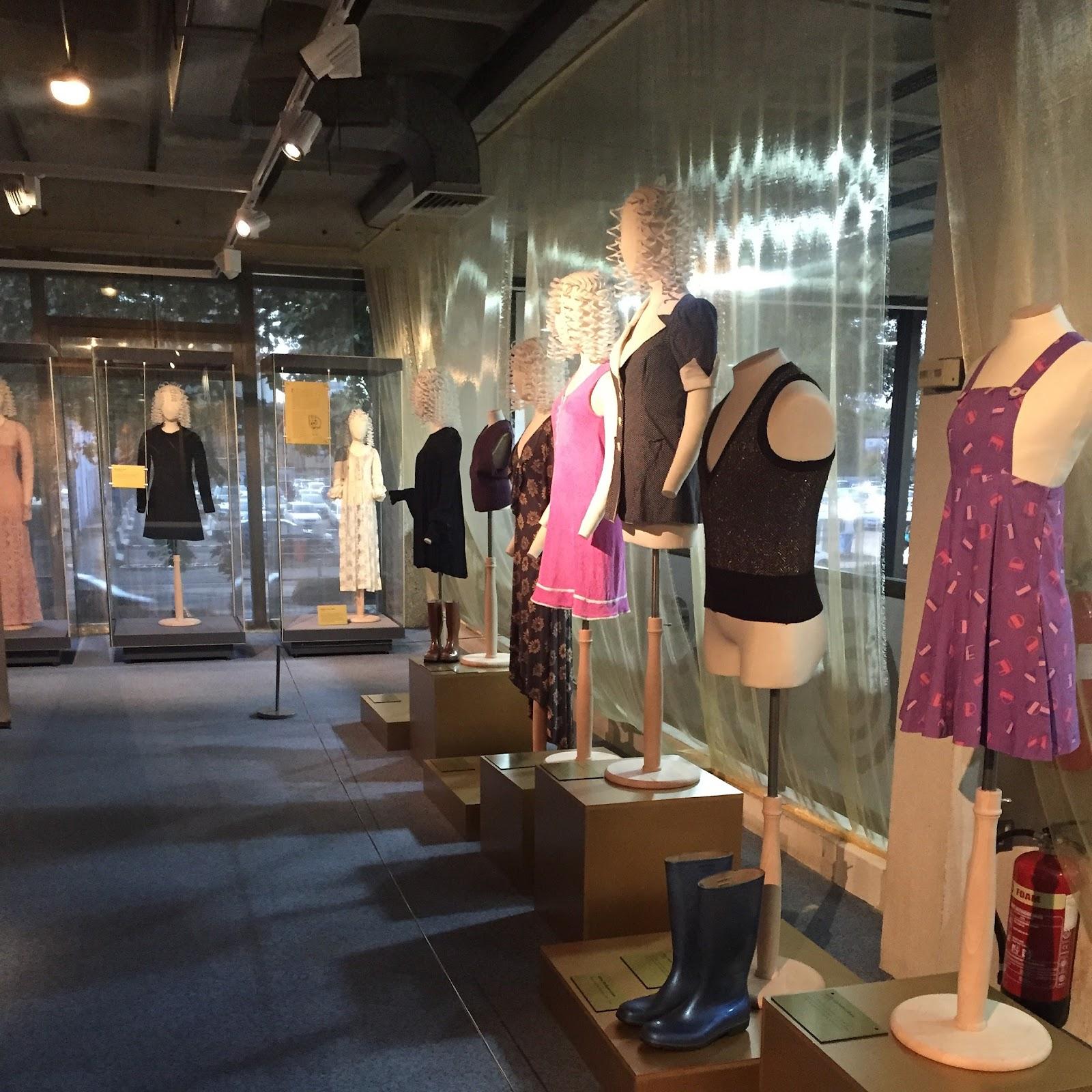 BIBA: The Fashion. The Lifestyle. The Brand - Style ...