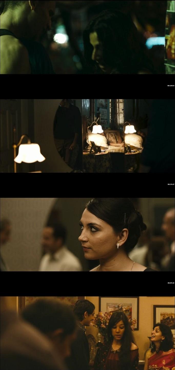 Fireflies 2013 Movie Screenshots