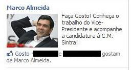 PDF BASILIO PRIMO O