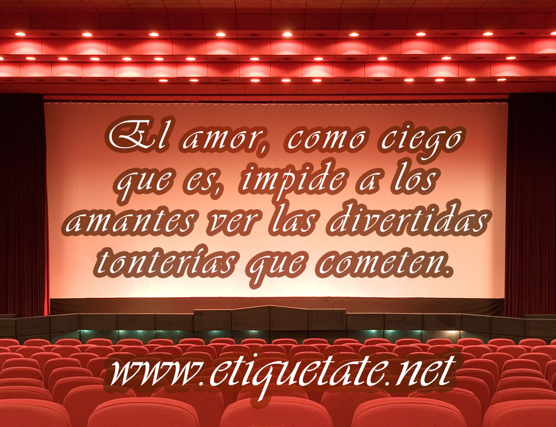 Frases De Ver Mirar Advertir Observar Contemplar 2013