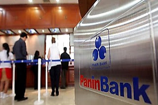 Job Vacancy Bank Panin