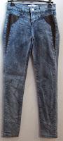 calça jeans Marisa tamanho 36
