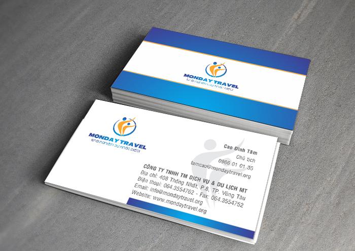 PRINT MURAH DAN PERCETAKAN 24 JAM: CETAK KARTU NAMA MURAH DI JAKARTA