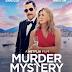 Murder Mystery - WebRip