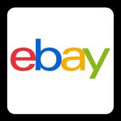 ebay coupon code,ebay app,ebay store,ebay app,ebay usa,ebay europe,ebay england,ebay app,