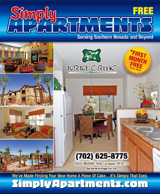 Simply apartments apartment guide las vegas