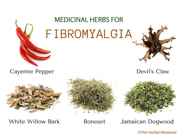 The Cure to Fibromyalgia Your Doctor Doesn't Want You To Know