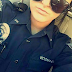 Female Pennsylvania police officer fired for writing racial slur on Snapchat while wearing police uniform