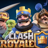 Download Clash Royale MOD Apk Terbaru 2016 For Android