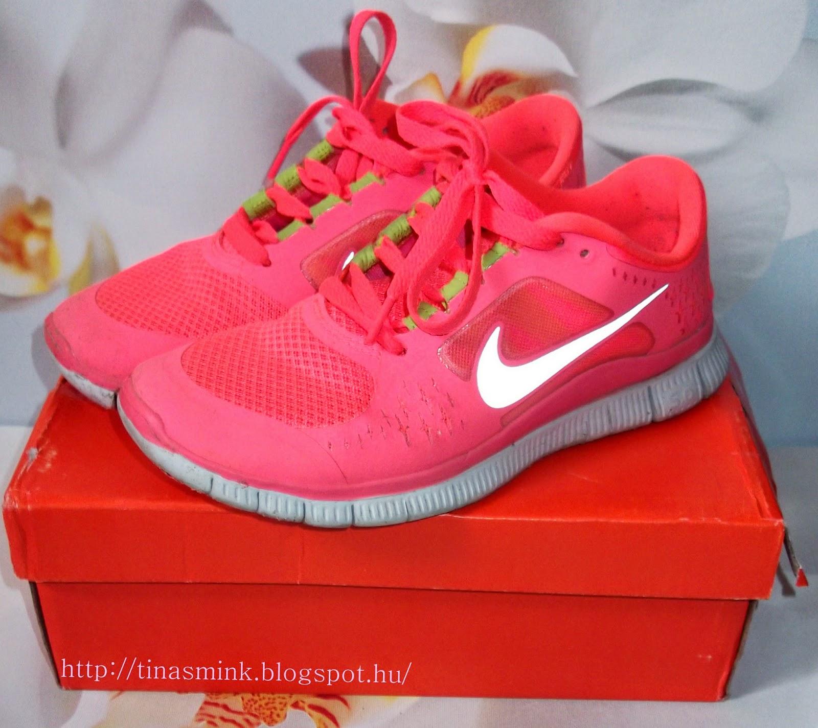Évek óra szerettem volna venni egy ilyen cipőt ce81b01021