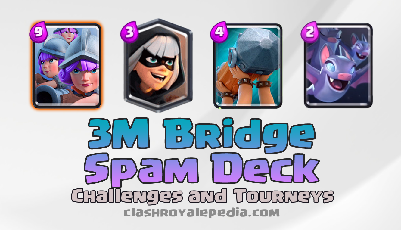 3m-bridge-spam-deck.png