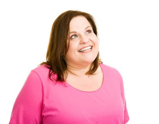 clinicas obesidad almeria
