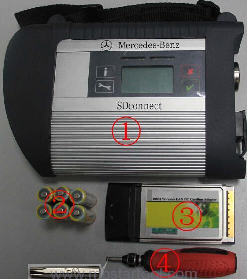 how-to-install-sdconnect-c4-battery-Picture1.jpg
