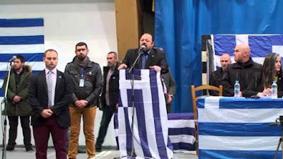 Αρτέμης Σώρρας Ο σωτήρας Έλληνας, το κράτος τον λέει απατεώνα, αλλά δεν τον συλλαμβάνει και τον αφήνει ελεύθερο! ΓΙΑΤΙ;  δείτε όλη την αλήθεια..