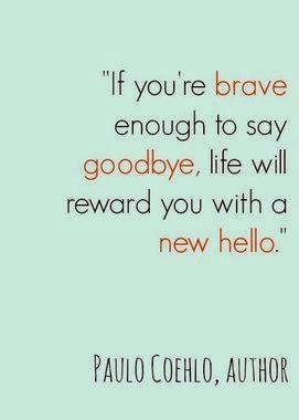 brave-quotes