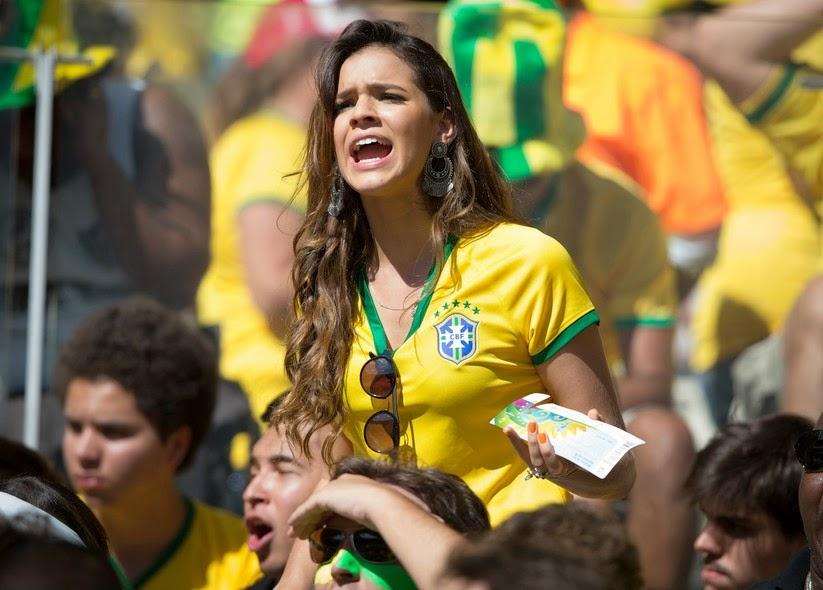 Novelas Radar: Neymar and Bruna Marquezine broke up once ...Bruna Marquezine And Neymar