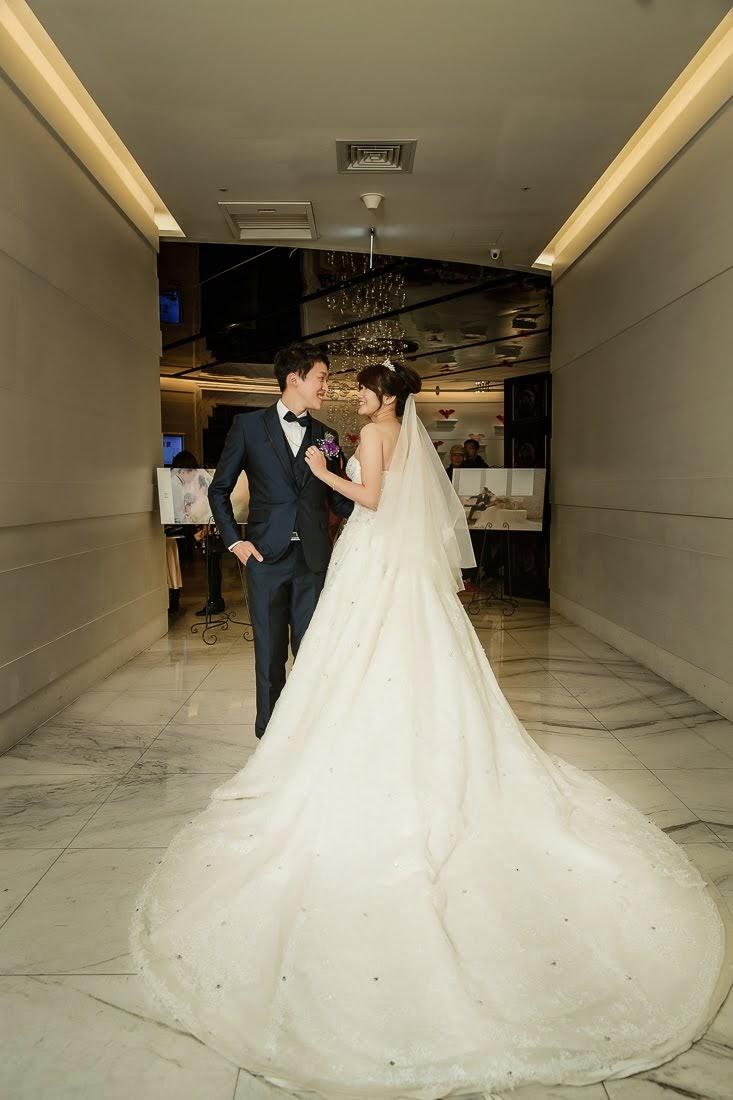 板橋囍宴軒, 囍宴軒婚禮, 囍宴軒婚攝, 婚攝, 台北婚攝, 桃園婚攝, 婚禮紀錄, 優質婚攝推薦, 婚攝PTT, 婚攝推薦, 婚攝行情, 婚禮遊戲, 婚攝價位