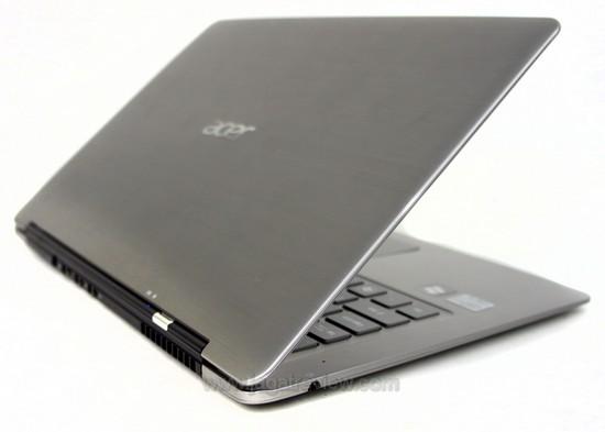 Gambar Dan Harga Laptop Acer Daftar Harga Laptop Acer Murah Terbaru September 2016 Hargalaptopacerterbaru Daftar Harga Laptop Acer Mei 2013 Terbaru