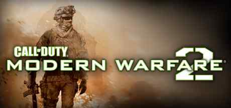 Call of Duty Modern Warfare 2 PC Game Free Download With All DLcs Highly Compressed