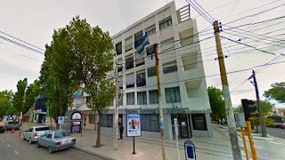 Una inspección en el juzgado federal de Río Gallegos detectó que en los últimos años fueron paralizadas las causas penales contra el kirchnerismo que se tramitaron en ese tribunal, entre ellas sobre la cartelización de la obra pública en Santa Cruz y la compra de terrenos en la localidad de El Calafate.