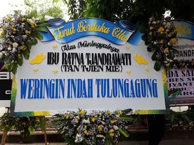 Bunga Papan Duka Cita Surabaya | Bunga Duka Cita Surabaya | Papan Duka Surabaya | Karangan Bunga Duka Cita Surabaya