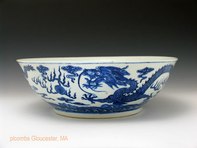 "<img src=""Chinese Guangxu bowl .jpg"" alt=""blue and white dragon bowl"">"