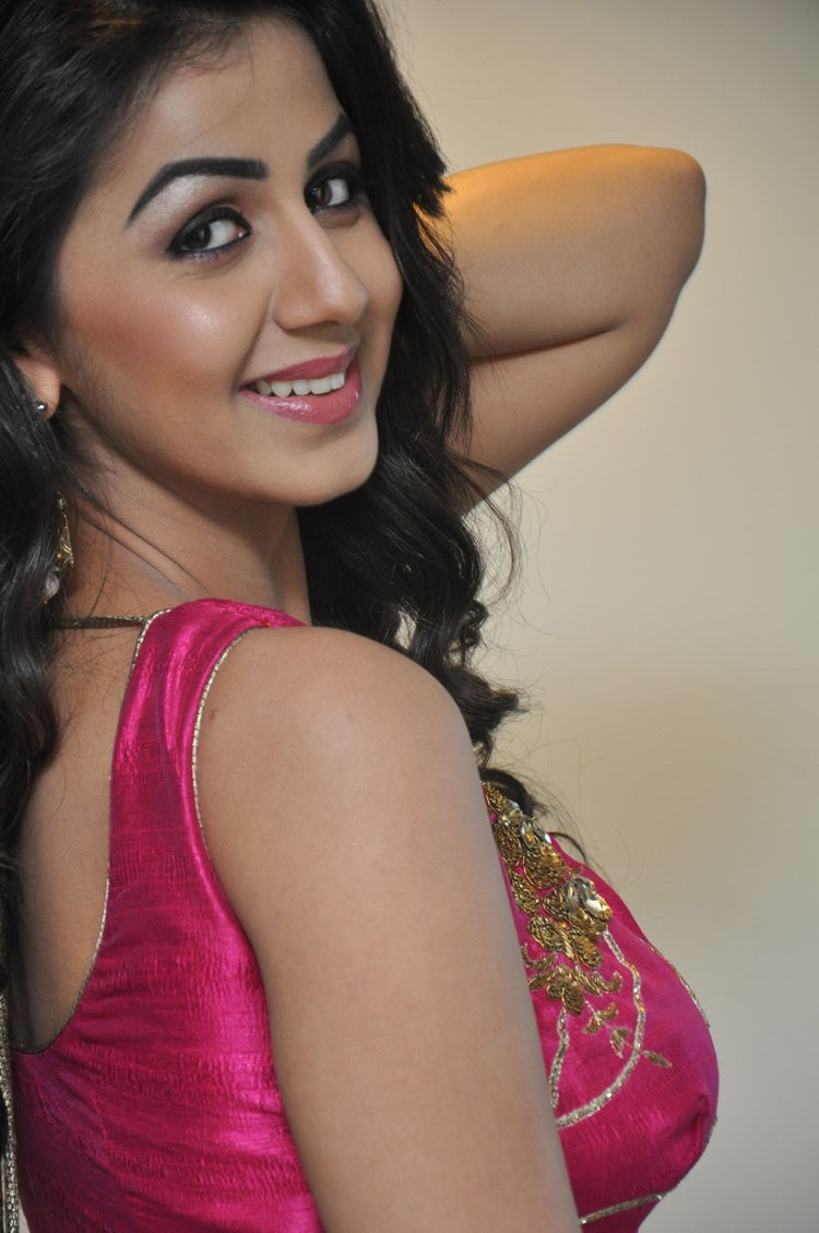 Tamilansite Group Tamil Latest Hot Actress-4713