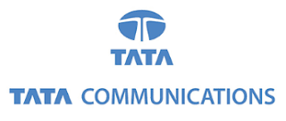 Tata Communications Tech Support Jobs for Freshers