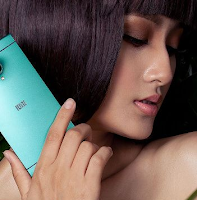 Migliori smartphone top di gamma Android cinesi - Lenovo, Huawei, Meizu e Xiaomi